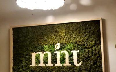 Mint Bistro